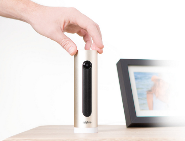 netatmo-welcome-camara-seguridad