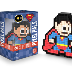PixelPal_ProductHero_PHT_200_Superman