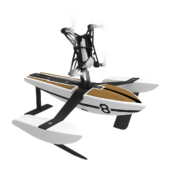 Parrot_hydrofoil_newz_rightside_1