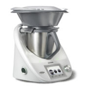 Thermomix TM5 lado